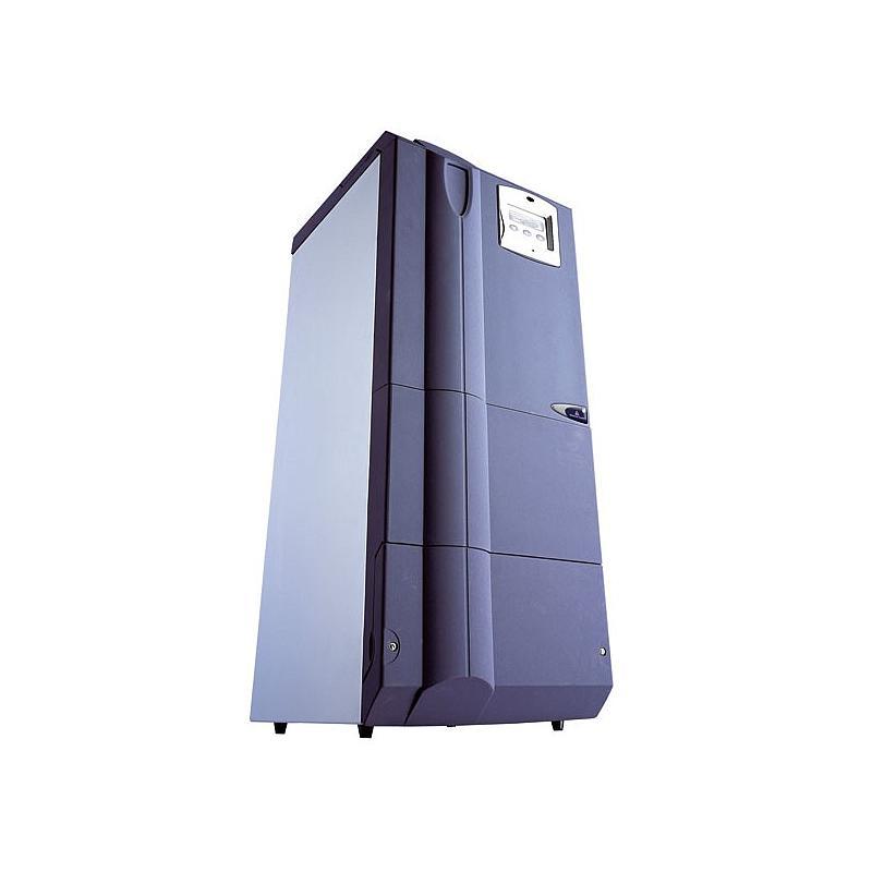 Location générateur d'azote G1100E