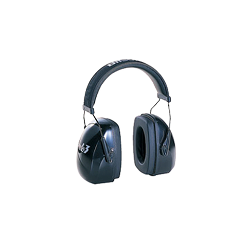 Lot n°3 : Casques anti-bruit + kit hygiène