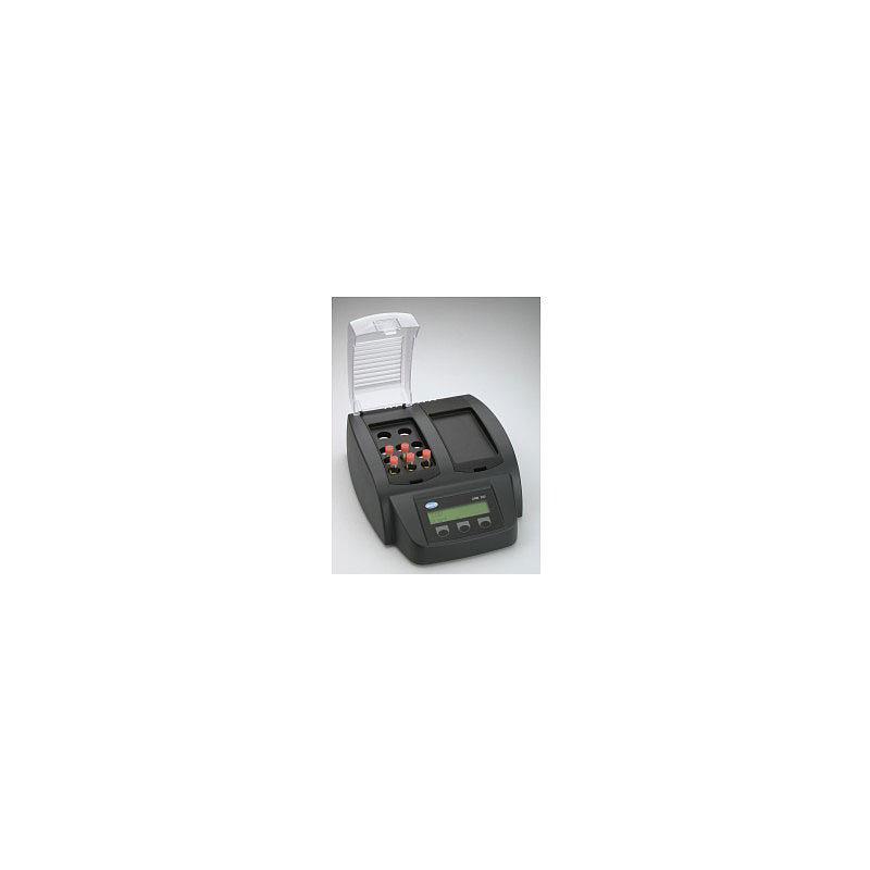 LTV082.99.30001 - DRB200-1 - Bloc chauffant - Hach Lange