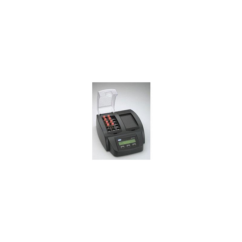 LTV082.99.40001 - DRB 200-1 - Bloc chauffant - Hach Lange