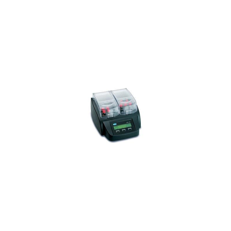 LTV082.99.44001 - DRB200-2 - Bloc chauffant - Hach Lange
