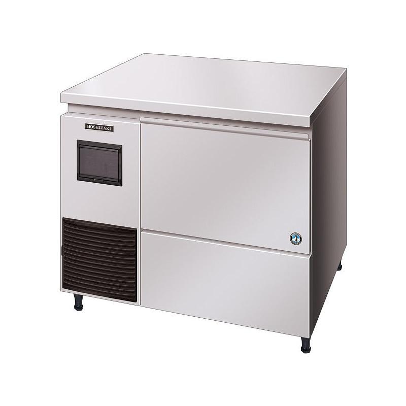 Machine à glace en paillettes FM-150KE-50 - HOSHIZAKI