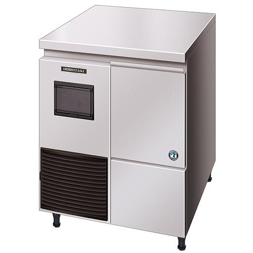 Machine à glace en paillettes FM-80KE-HC - HOSHIZAKI