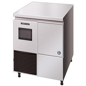 Machine à glace en paillettes FM-80KE - HOSHIZAKI