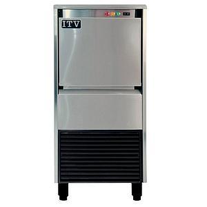 Machine à glace en paillettes IQ 50C - ITV