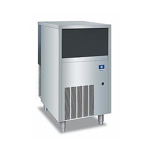 Machine à glace RF0244A - Manitowoc