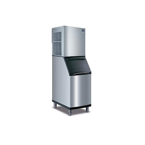 Machine à glace RFS0300A sur B420 - Manitowoc