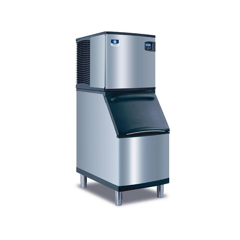Machine à glaçons modulaire ID0322A sur B320 - Manitowoc