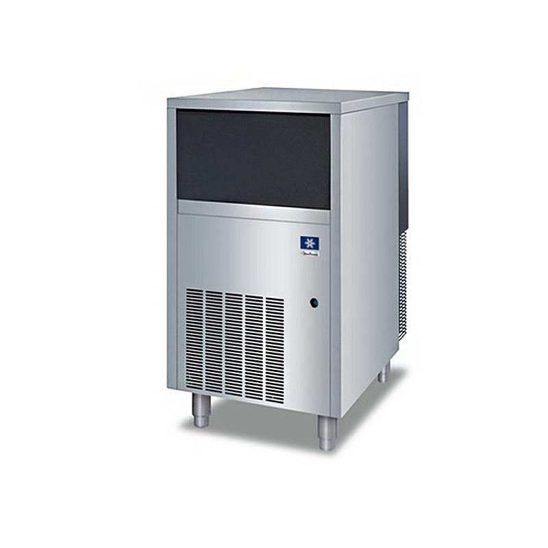 Machine à glaçons RNS0244AF - Manitowoc