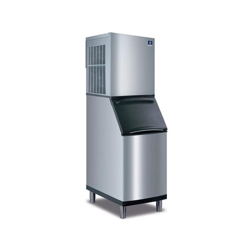 Machine à glaçons RNS0308A sur B320 - Manitowoc