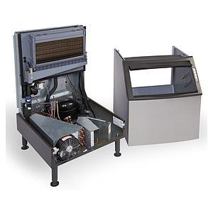 Machine à glaçons UD0190A - Manitowoc