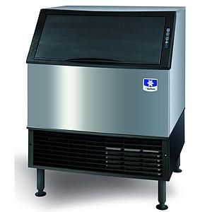 Machine à glaçons UD0310A - Manitowoc