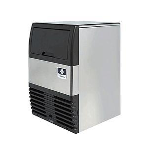 Machine à glaçons UG020A - Manitowoc
