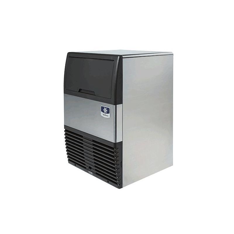 Machine à glaçons UG040A - Manitowoc