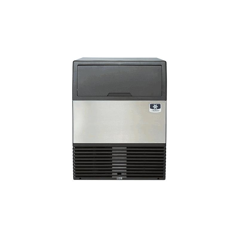 Machine à glaçons UG065A - Manitowoc