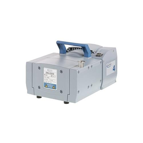 MD 4 NT Pompe à vide - Pompe à membrane - Vacuubrand