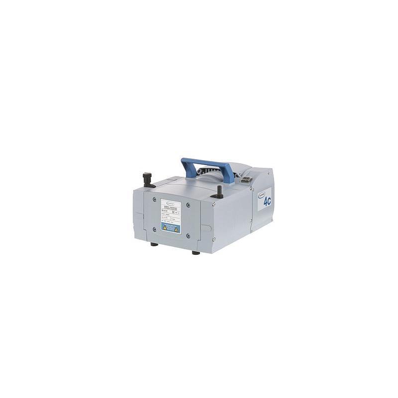 MD 4C NT Pompe à vide - Pompe à membrane - Vacuubrand