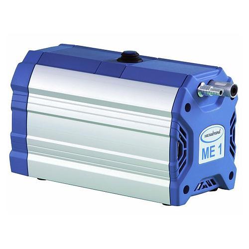 ME 1 Pompe à vide - Pompe à membrane - Vacuubrand