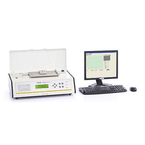 Mesure de coefficients de frottement MXD-02 - Labthink