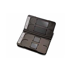 Mesure de la brillance: brillancemètre portatif micro-TRI-gloss µ - multi-angle 20°,60° et 85°- Byk-Gardner