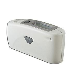 Mesure de la brillance: brillancemètre portatif Uni-Gloss mono-angle 60°