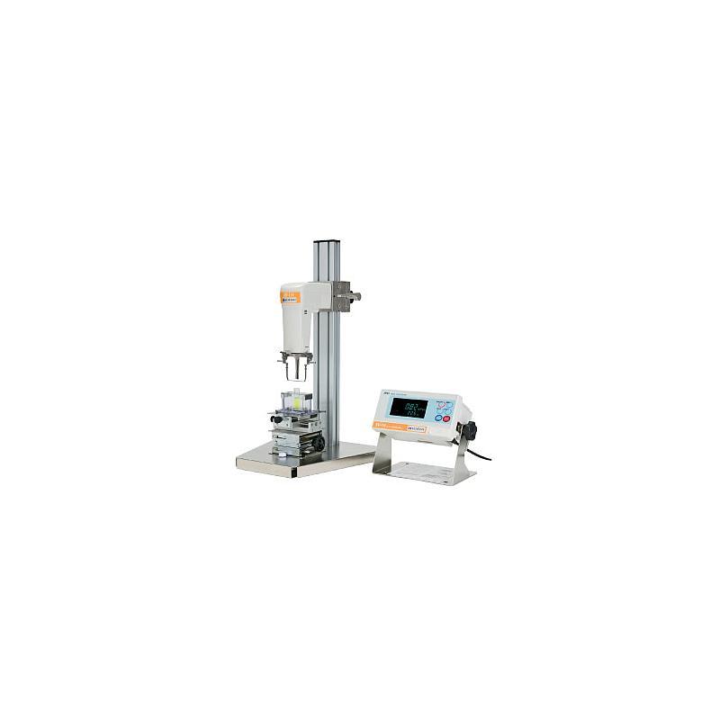 Mesure de la viscosité : viscosimètre SV-1A - A&D