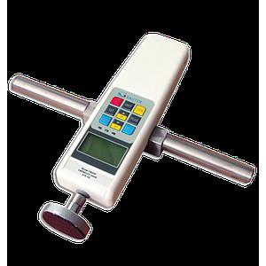 Mesureur de force digital FH 500- SAUTER