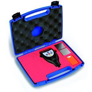 Mesureur digital d'épaisseur de revêtements - Special carrosserie - Sauter