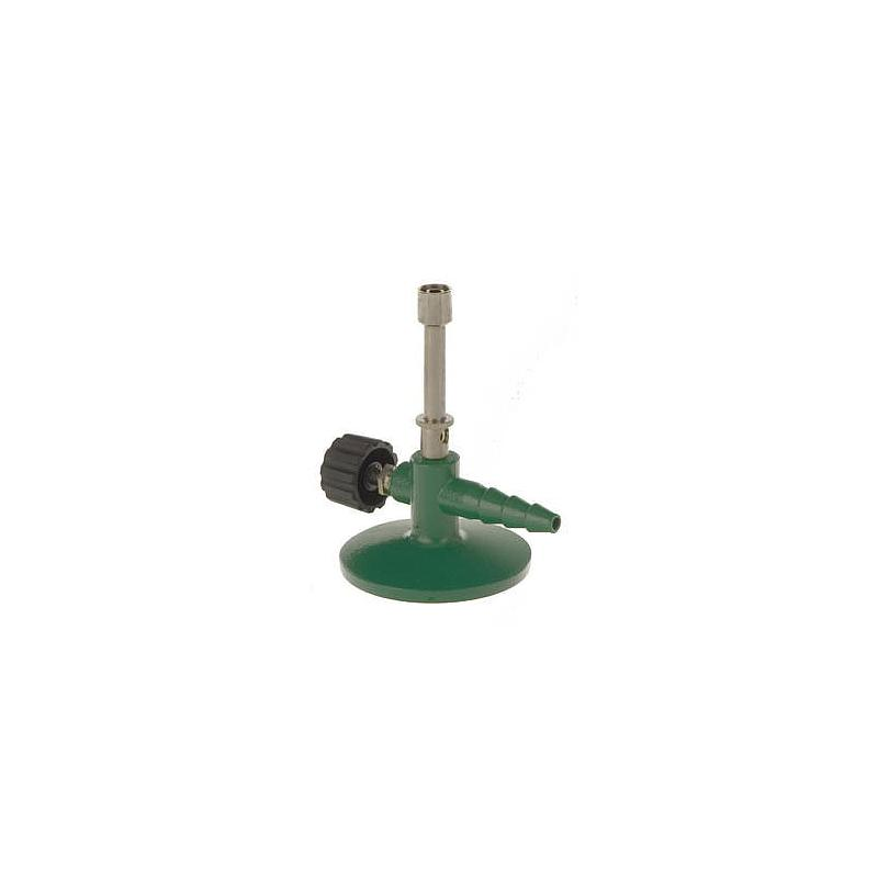 Micro bec avec robinet à pointeau - propane