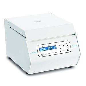 Micro-centrifugeuse 1524 - Gyrozen