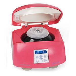Micro-centrifugeuse Mini Rose - Gyrozen