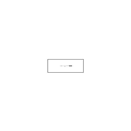 Micromètre-objet 25+50/10 (Stemi)