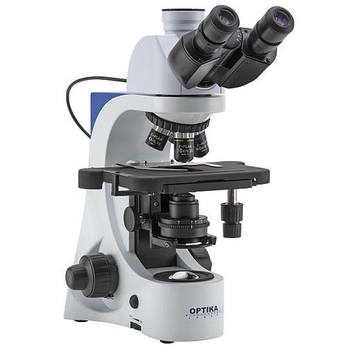 Microscope binoculaire B-382PLi-ALC