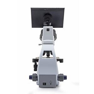 Microscope numérique avec tablette B-290TB - Optika