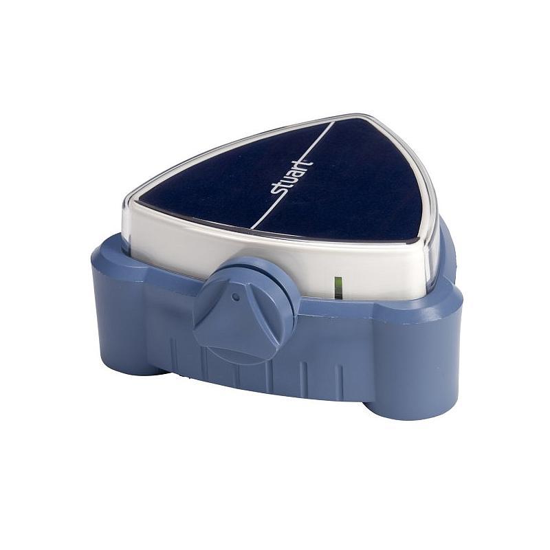 Mini agitateur magnétique SM5 - Stuart