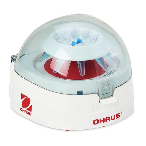 Mini-centrifugeuse de paillasse Frontier 5306 - Ohaus
