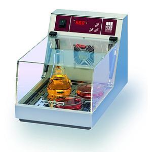 Mini-incubateur 4010 - GFL