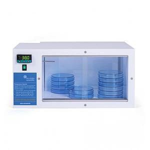 Mini incubateur réfrigéré - Don Whitley