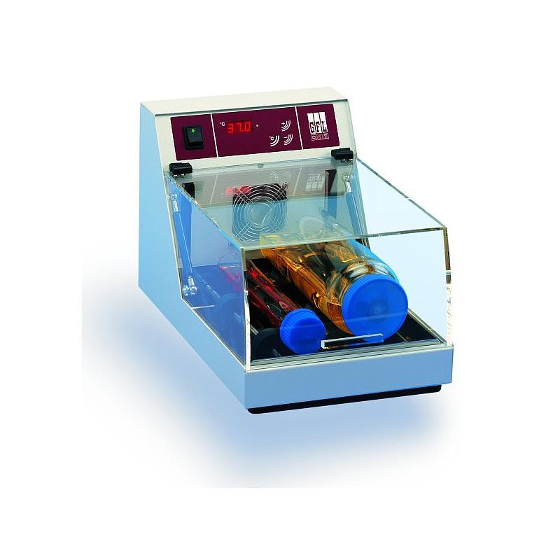 Mini-incubateur Roller 4020 - GFL