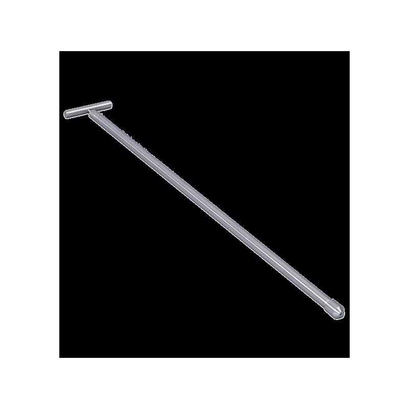 Mini ViscoSampler 1500 mm - Bürkle