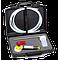MiniSampler PTFE - Bürkle