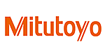 Mitutoyo