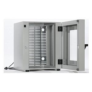 Module de vide sans pompe pour étuve 115 litres