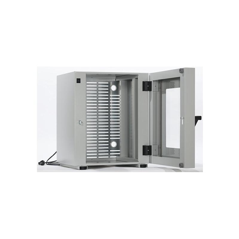 Module de vide sans pompe pour étuve 53 litres