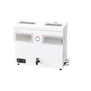 Mono-distillateur PD2 - sans réservoir - Lauda