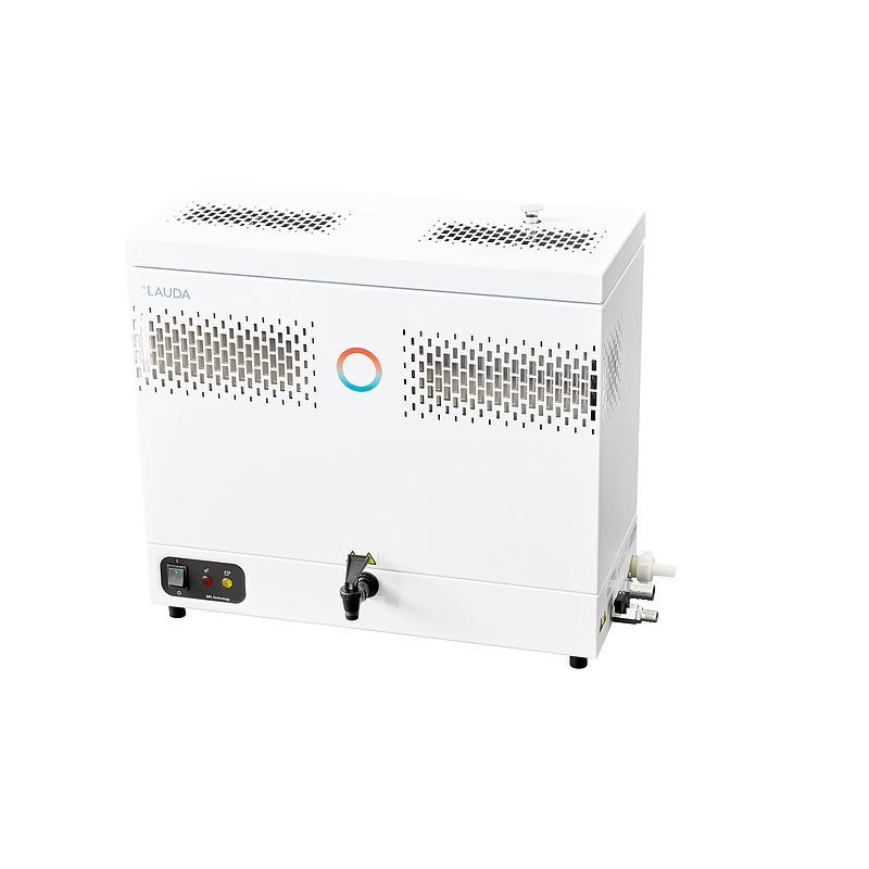 Mono-distillateur PD4 - sans réservoir - Lauda
