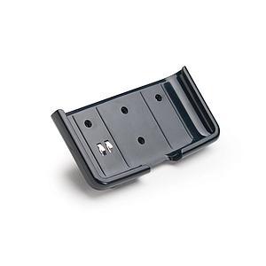 Multiparamètres portable EDGE - Kit conductivité - Hanna