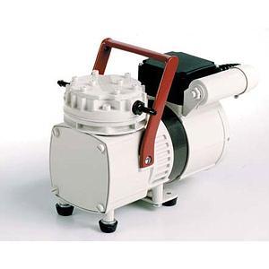 N 022 AN.18 Pompe à vide - Pompe à membrane - KNF