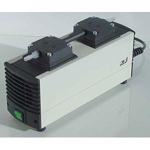 N 816.3 KT.18 Pompe à vide - Pompe à membrane - KNF