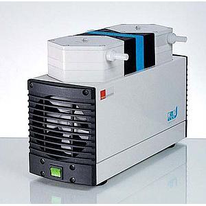 N 820 FT.18 Pompe à vide tout téflon - Pompe à membrane - KNF